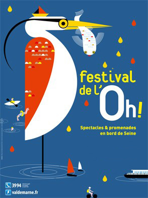 2016_festival-oh