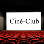 Cine-copie1-150x150 copie