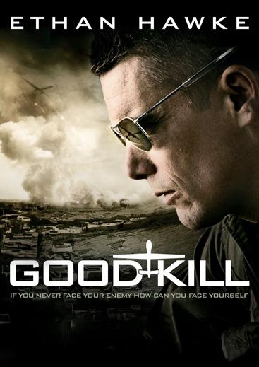 good-kill-poster1
