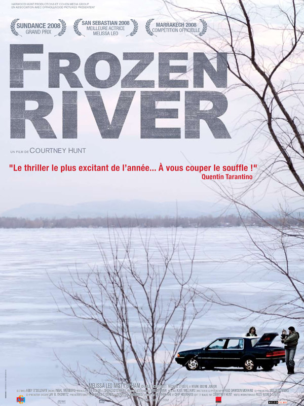 rueducine.com-frozen-river-2008