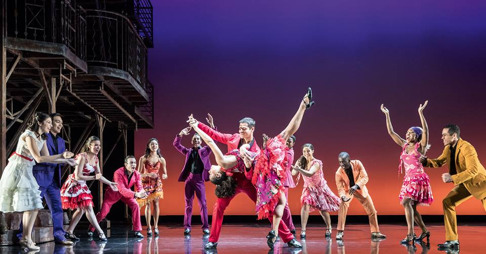 west side story pic